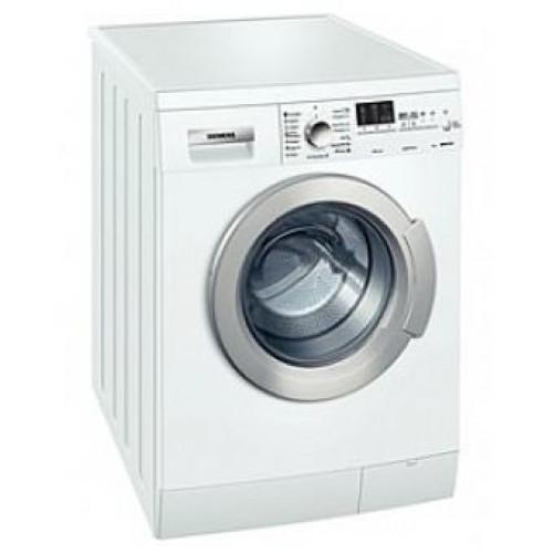 SIEMENS 西門子 WM12E463HK 7公斤 1200轉 前置式洗衣機