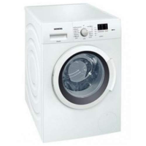 SIEMENS WM08K060HK 7KG 800RPM FRONT LOADED WASHER