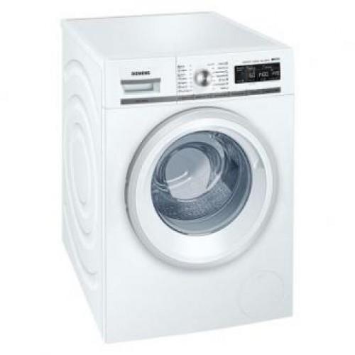 SIEMENS 西門子 WM14W540EU 9公斤 1400轉 前置式洗衣機