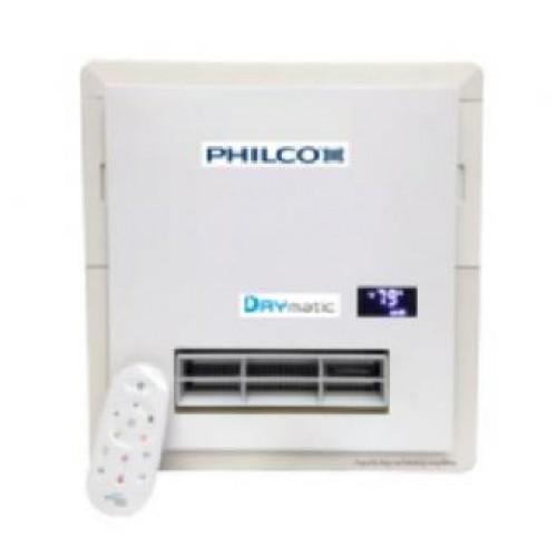 PHILCO 飛歌 PTV10D 1200W 抽濕浴室寶