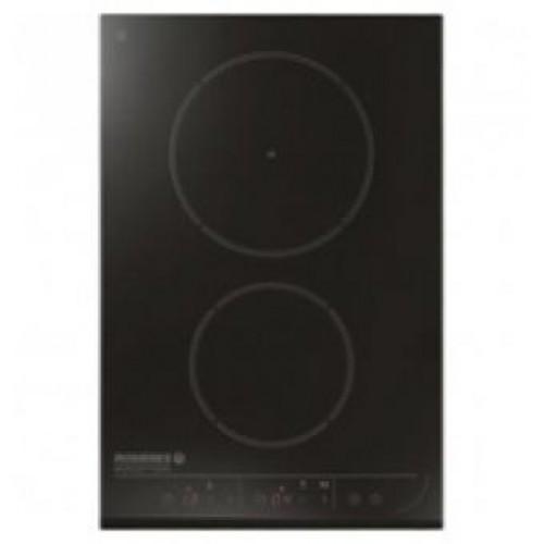 ROSIERES RDVI342/1B 2煮食區感應電磁爐