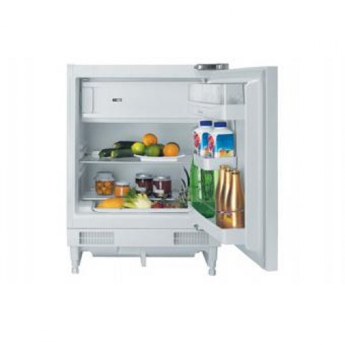 ROSIERES RBP164 164L BUILT-IN- 1-DOOR REFRIGERATOR