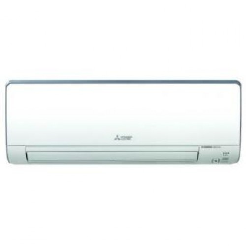 Mitsubishi MSZ-YK09VA-H1 1 HP R410A Inverter Reverse Cycle Split Type Air Conditioner