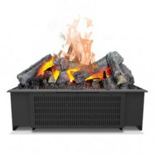 DIMPLEX CAS600NH BUILT-IN TYPE STOVE