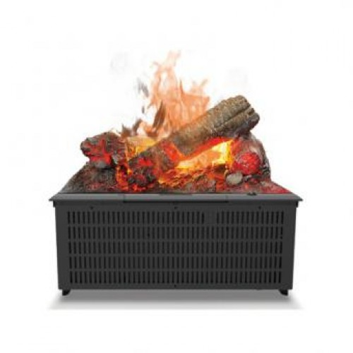 DIMPLEX CAS400NH BUILT-IN TYPE STOVE