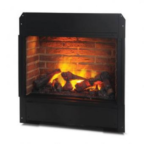 DIMPLEX ENG56-600 BUILT-IN TYPE STOVE