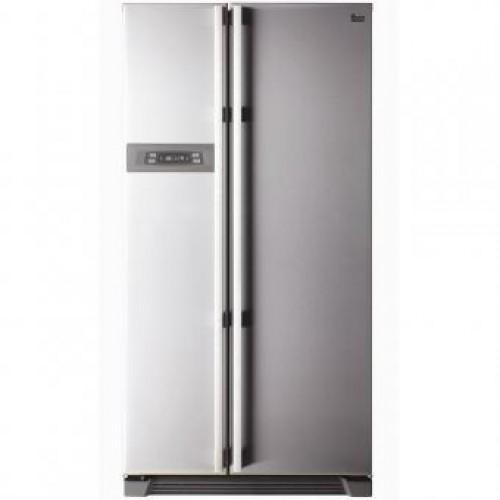 TEKA 德格 NFD620 618公升 對門式雪櫃