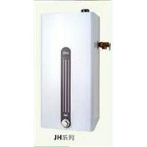 JENFORT JHR6.5 25L CENTRAL SYSTEM STORAGE WATER HEATER