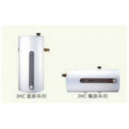 JENFORT JHC6.5 25L CENTRAL SYSTEM STORAGE WATER HEATER