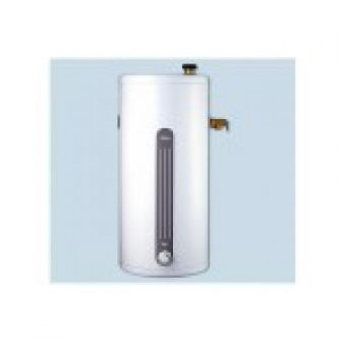 JENFORT JHC-10 38L CENTRAL SYSTEM STORAGE WATER HEATER