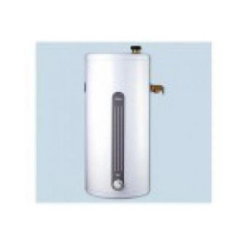 JENFORT 真富 JHC-10 38公升 中央儲水式電熱水爐
