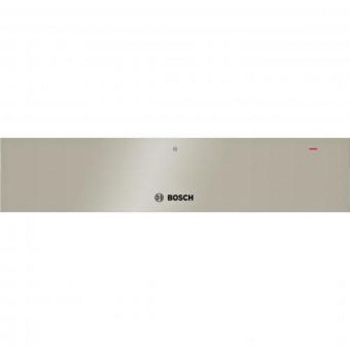 BOSCH, HSC140P31, WARMING DRAWER, 博世, 暖碗碟櫃