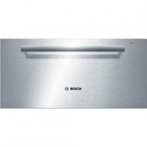 BOSCH 博世 HSC290652B 25公斤 暖碗碟櫃