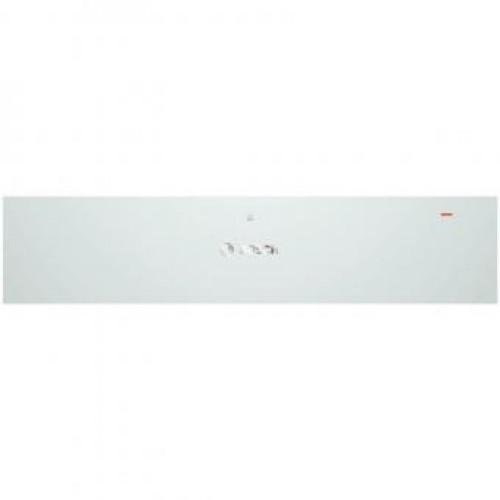 BOSCH 博世 BIC630NW1 25公斤 暖碗碟櫃