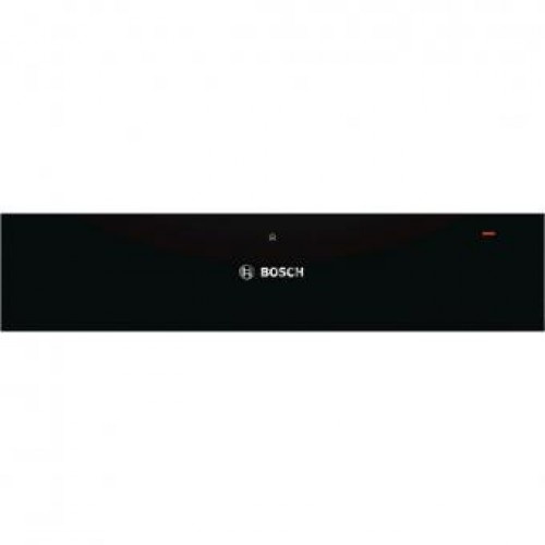 BOSCH BIC630NB1B 25KG WARMING DRAWER