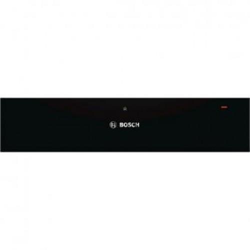 BOSCH 博世 BIC630NB1B 25公斤 暖碗碟櫃