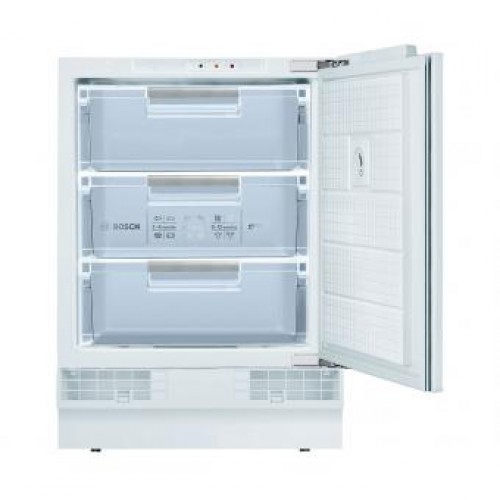 BOSCH GUD15A50GB 98L BUILT-IN 1-DOOR FREEZER