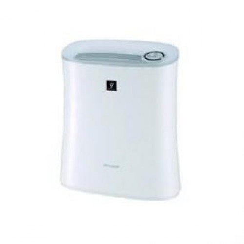SHARP FP-F30A AIR PURIFIER