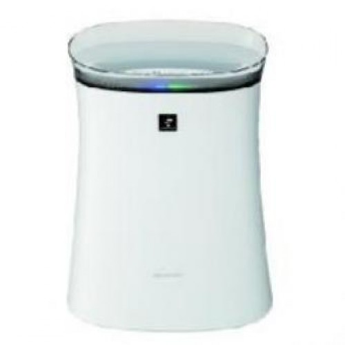 SHARP FP-F40A AIR PURIFIER
