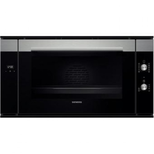 SIEMENS HV541ANS0 77L IQ700 BUILT-IN ELECTRIC SINGLE OVEN
