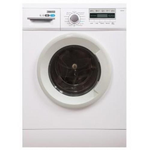 ZANUSSI 金章 ZWM1007  7公斤 1000轉 前置式洗衣機