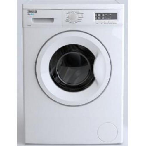 ZANUSSI 金章 ZFV828  5公斤 800轉 前置式洗衣機