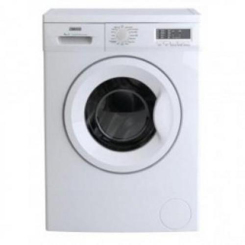 Zanussi 金章 ZFV1056S  5公斤 1000轉 前置式洗衣機
