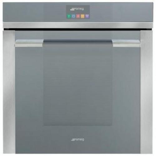 SMEG SFP140 79L  Built-In Oven
