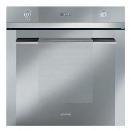 SMEG SF106 79L  Built-In Oven