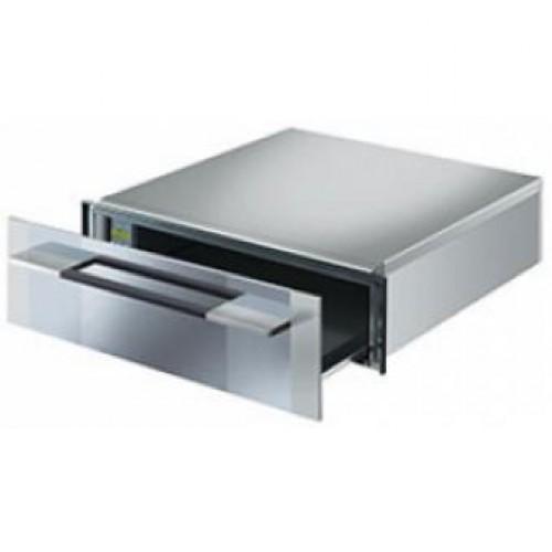 SMEG CT15-2 45公斤 暖碗碟櫃