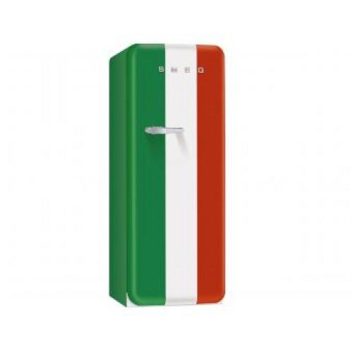 SMEG FAB28RIT1 248L Compact Refrigerator (Italian)