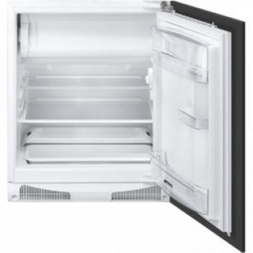 SMEG FL130P 126L Built-In One Door Refrigerator