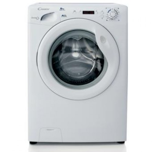 Candy GC1282D3-UK 8kg 1200rpm Front Loaded Washer