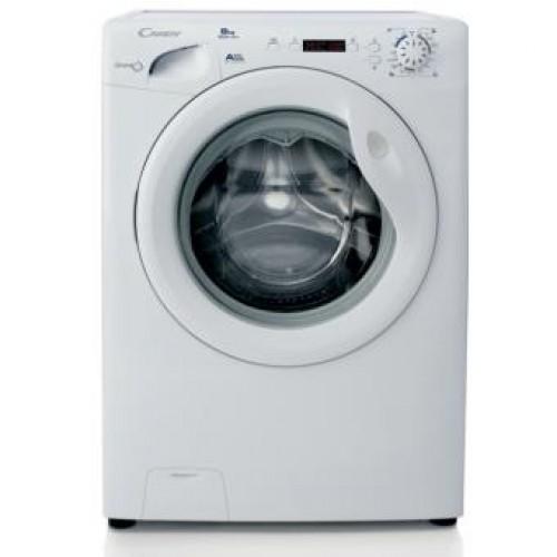 Candy 金鼎 GC1282D3-UK 8公斤 1200轉 前置式洗衣機