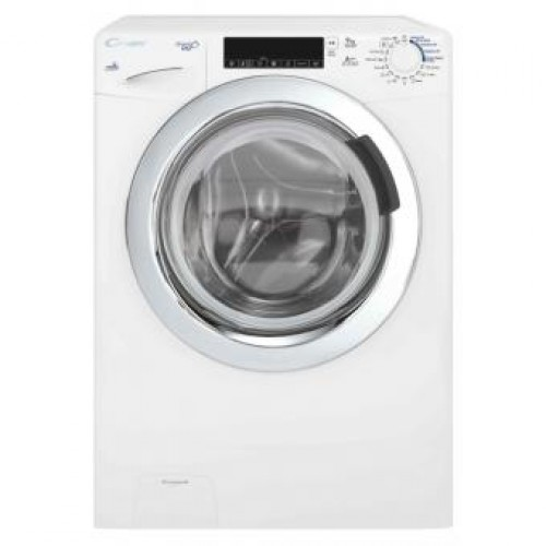 Candy GV159TWC3/1-S 9kg 1500rpm Front Loaded Washer