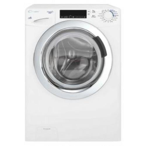 Candy 金鼎 GV159TWC3/1-S 9公斤 1500轉 前置式洗衣機