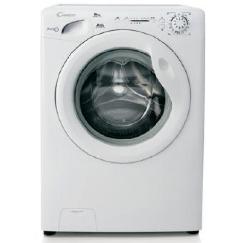 Candy  GC41061D3-UK 6kg 1000rpm Front Loaded Washer