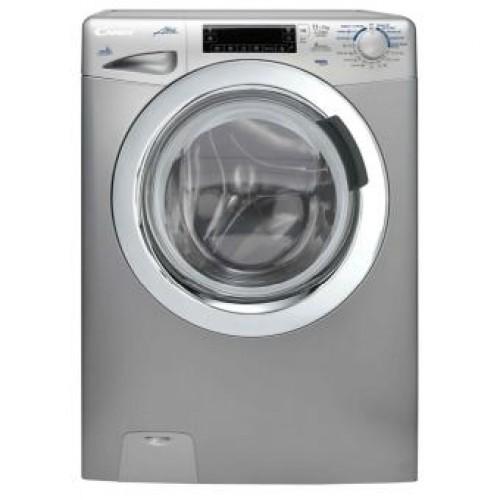 Candy 金鼎  GVW5117LWHC-S  11公斤/7公斤 1500轉 前置式洗衣乾衣機