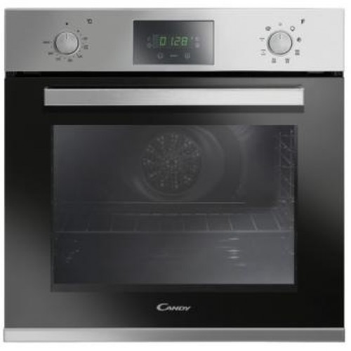 Candy   FPE629/6WXL 69L Built-in oven