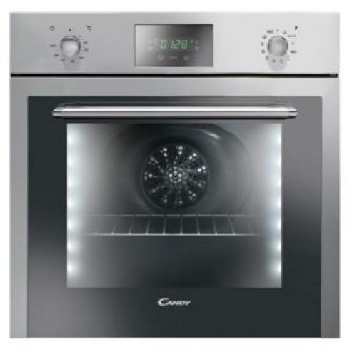 Candy    FVET929X 69L Built-in oven