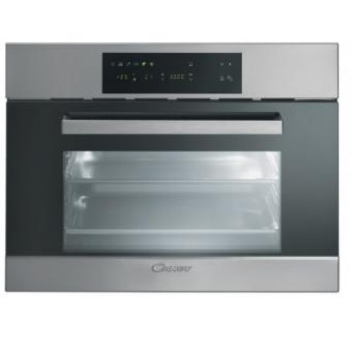 CANDY  CFV460TX  35L Built-in Steam Oven