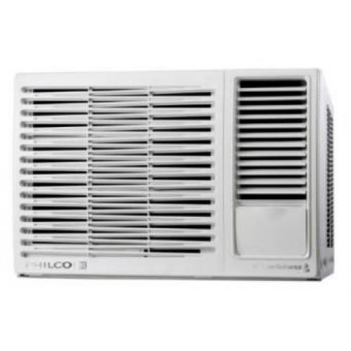 PHILCO 飛歌 PWN609M 1匹 窗口式冷氣機