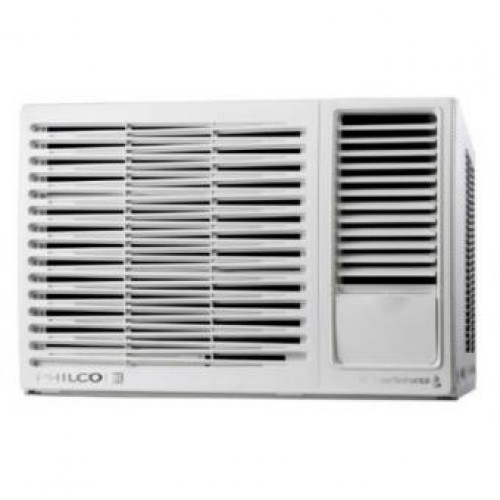 PHILCO PWN624M 2.5 HP WINDOW TYPE AIR CONDITIONER
