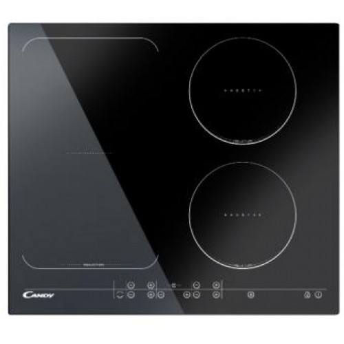 CANDY  CFID36 7200W 4-Zone Induction Hob
