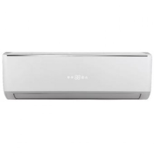 GREE GSA618A 2HP SPLIT TYPE AIR-CONDITIONER