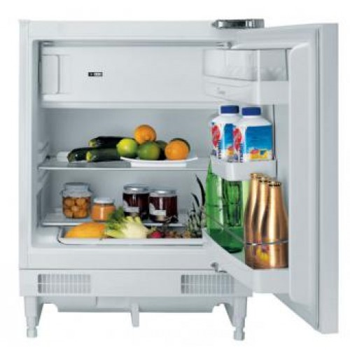 Candy CRU164E 112L Built-in Refrigerator