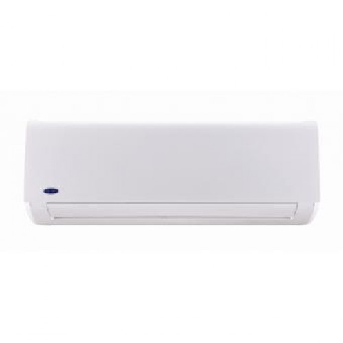 CARRIER 42KCEJ09VE 1HP Inverter Split Type Air-Conditioners