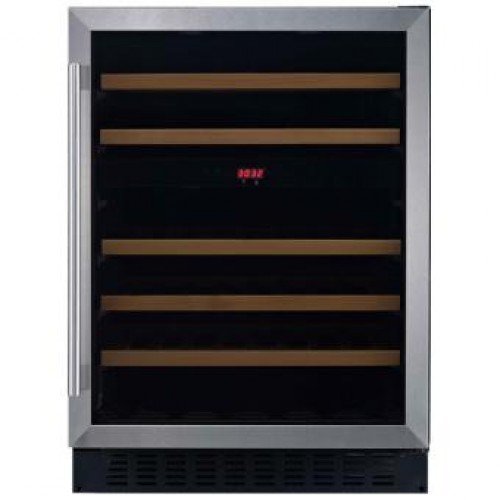 White-Westinghouse WC54IX 140Litres Single Temperature Zone Wine Cooler