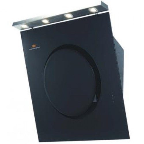White-Westinghouse WRH60GB 60 cm Inclined Chimney hood
