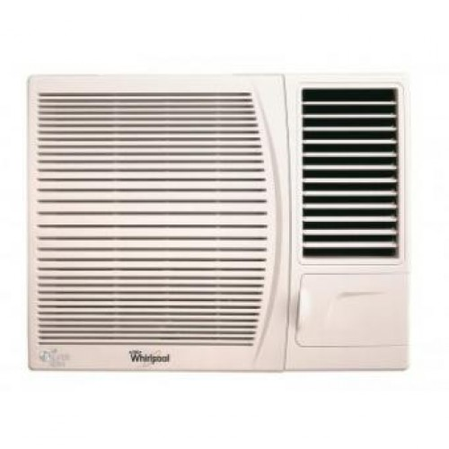 Whirlpool AWA18000N 2HP Window Type Air Conditioner
